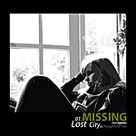 Lost City Missing