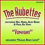 The Rubettes Tonight