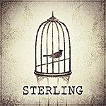 Sterling Sterling