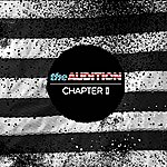 The Audition Chapter II