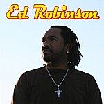 Ed Robinson Always On My Mind - Single
