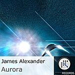 James Alexander Aurora