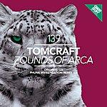 Tomcraft Zounds Of Arca