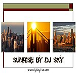 DJ Sky Sunrise - Single