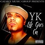 Y.K. Life Goes On