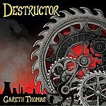 Gareth Thomas Destructor (Ep)