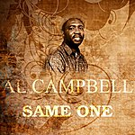 Al Campbell Same One