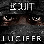 The Cult Lucifer