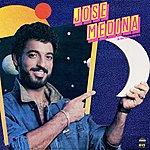 Jose Medina Jose Medina
