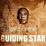 Ken Boothe Guiding Star