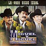 Miguel Y Miguel La Vida Sigue Igual