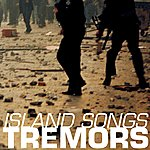 The Tremors Island Songs - Ep