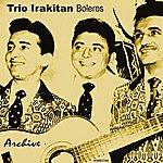 Trio Irakitan Boleros
