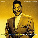 Bobby 'Blue' Bland Collection