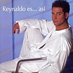 Reynaldo Reynaldo Es...Así