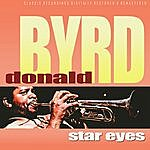 Donald Byrd Star Eyes