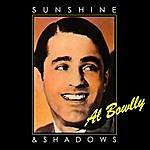 Al Bowlly Sunshine And Shadows