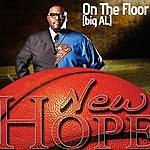 Bigal On The Floor