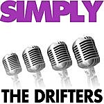 The Drifters Simply - The Drifters