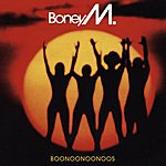 Boney M Boonoonoonoos