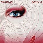 Boney M Eye Dance