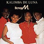 Boney M Kalimba De Luna