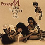 Boney M Take The Heat Off Me