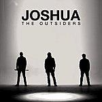 Joshua The Outsiders