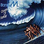 Boney M Oceans Of Fantasy
