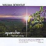 William Bokhout Aparche