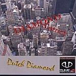 Dutch Diamond Diamond District