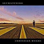 Christian Welde Skywatching