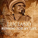 Luciano Running For My Life