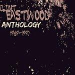 Clint Eastwood Anthology Clint Eastwood