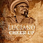 Luciano Cheer Up