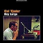 Cal Tjader Key Largo
