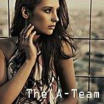 A-Team The A Team