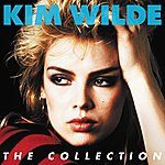 Kim Wilde The Collection