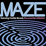 Maze The Essential Collection
