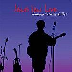 Janis Ian Janis Ian Live - Living Without A Net
