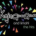 Kajagoogoo The Hits