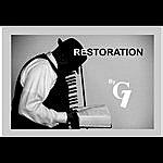 G7 Restoration