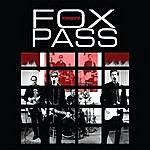 Fox Pass Intemporel