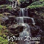 David Phillips Water Dance