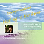Debbye Graafsma Healing In The River