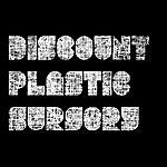 Discount Plastic Surgery Discount Plastic Surgery Ringtones