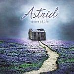 Astrid Secret Of Life