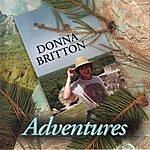 Donna Britton Adventures