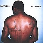 Eastwood The General