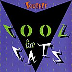 Squeeze Cool For Cats
